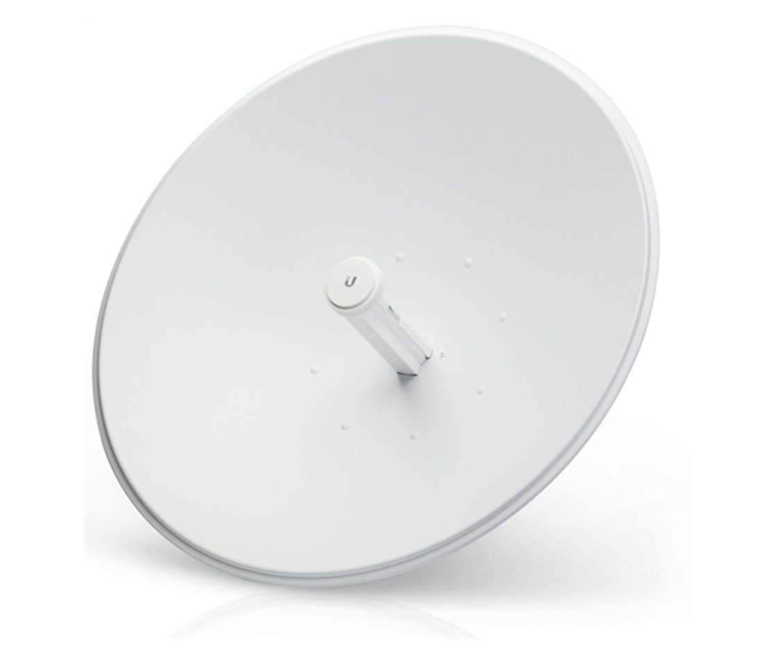 29 dbi   Antenna