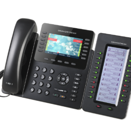IP Telephony Products – Expediterbd com
