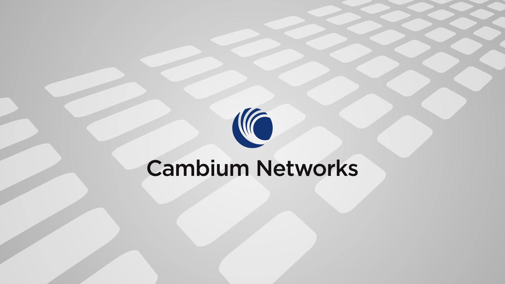 The Leading Networking Products supplier & Solutions provider Company